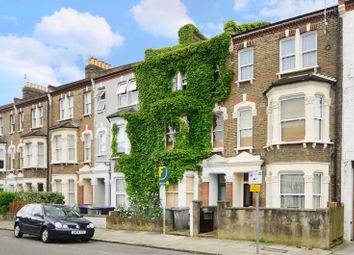 Thumbnail 3 bed flat to rent in Pember Road, Kensal Rise
