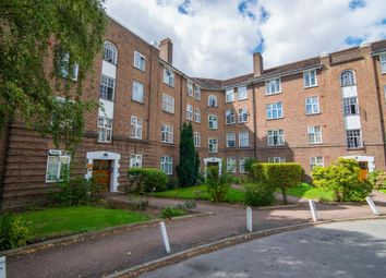 Thumbnail 2 bed flat for sale in Norbiton Hall, Birkenhead Avenue, Kingston Upon Thames