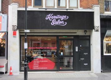 Thumbnail Retail premises to let in Berwick Street, Soho