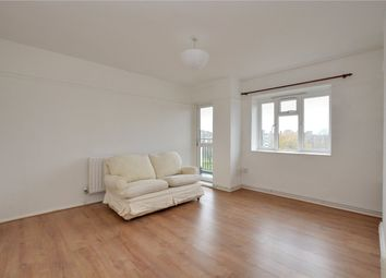 Thumbnail 3 bed flat to rent in Thanington Court, Restons Crescent, London