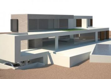 Thumbnail Land for sale in Son Vida, Palma De Mallorca, Spain