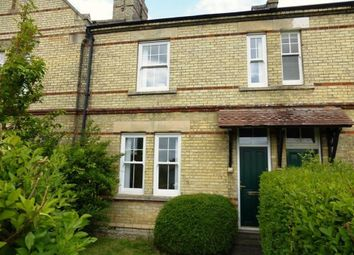 Thumbnail 3 bedroom property to rent in Ducks Lane, Exning, Newmarket