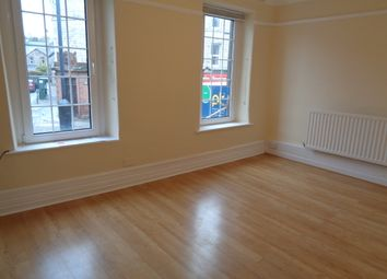 Thumbnail 2 bed maisonette to rent in The Flat, 85 Market Street, Dalton In Furness