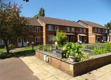 Thumbnail 1 bedroom property for sale in Beck Court, Beck Lane, Beckenham