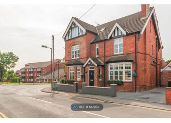 Thumbnail 6 bed detached house to rent in Station Road, Kenilworth