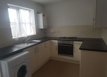 Thumbnail 2 bed property to rent in Kennet Close, Wellingborough