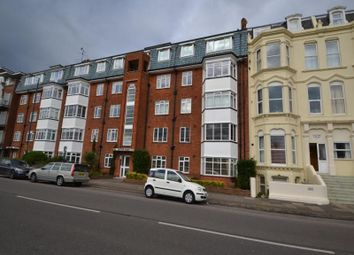 Thumbnail 3 bedroom flat to rent in Clarence Parade, Southsea