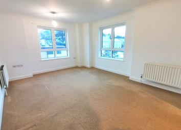 1 bed flat to rent in Romney Avenue, Folkestone CT20