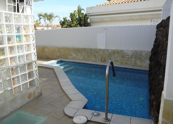 Thumbnail 4 bed bungalow for sale in Touroperador Vingresor, Maspalomas, Gran Canaria, Canary Islands, Spain