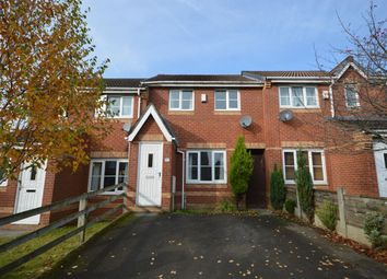 Thumbnail 3 bed property to rent in Wildbrook Road, Little Hulton, Manchester