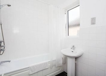Thumbnail 2 bed flat to rent in C Queenstown Road, London, London