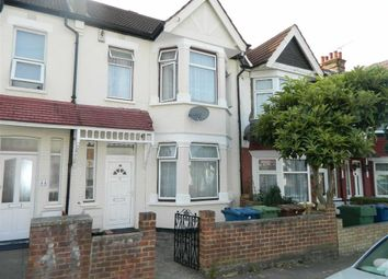 Thumbnail 3 bed terraced house to rent in Bedford Road, Harrow