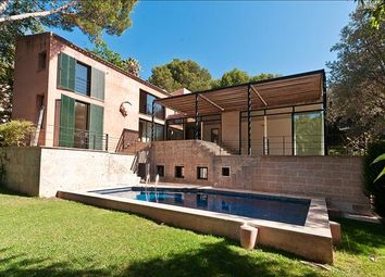 Thumbnail 5 bed property for sale in Palma, Balearic Islands, Spain