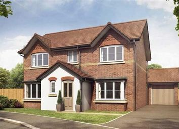 4 bed property for sale in The Willows, Blackpool FY4