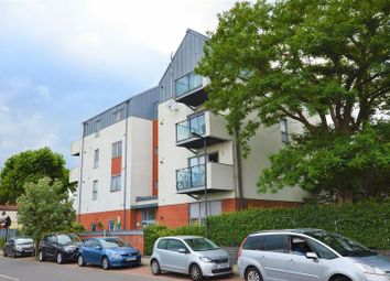Thumbnail 2 bed flat for sale in Rayners Lane, Harrow