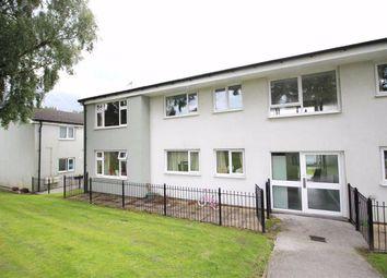 Thumbnail 2 bed flat to rent in Bleasdale Court, Longridge, Preston