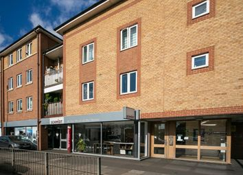 Thumbnail 1 bed flat for sale in 26 Bridgewater House, 90 Green Lanes, London