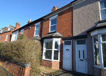 Thumbnail 2 bed property to rent in Kings Road, Kings Heath, Birmingham