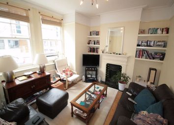 Thumbnail 2 bed detached house to rent in Liberty Street, London
