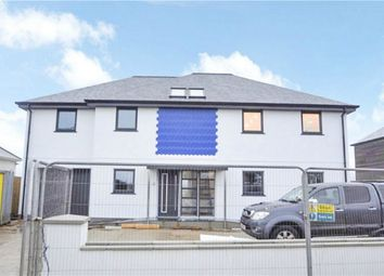 Thumbnail 5 bed detached house for sale in Rosudgeon, Penzance, Cornwall