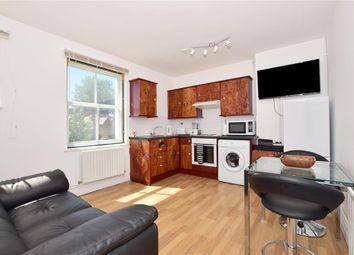 Thumbnail 1 bed flat for sale in White Hart Mews, Milton Regis, Sittingbourne, Kent