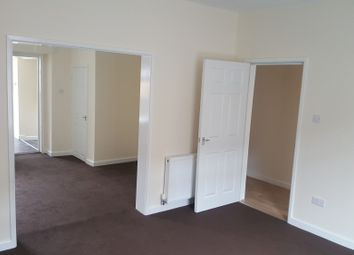 Thumbnail 4 bed terraced house to rent in Cort Street, Consett