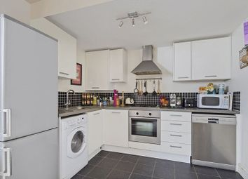 Thumbnail 2 bed flat for sale in Tooting Bec Gardens, London