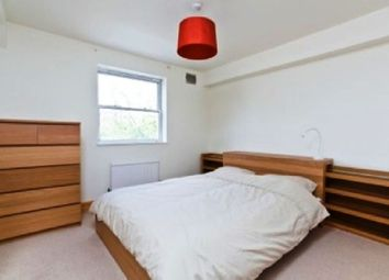 Thumbnail 1 bed flat to rent in W11
