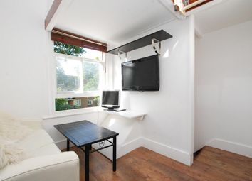 Thumbnail 1 bed property for sale in Reighton Road, London