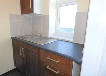 Thumbnail 1 bed flat to rent in Poyle Road, Colnbrook, Berkshire