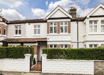 4 bed property for sale in Cairn Avenue, London W5