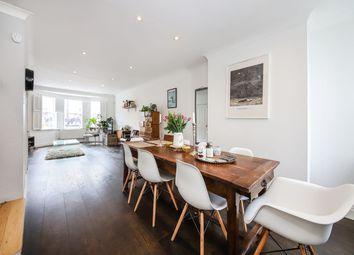 3 bed property for sale in Landells Road, East Dulwich, London SE22
