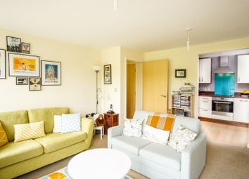 Thumbnail 2 bed flat for sale in 402 Seven Sisters Road, Finsbury Park