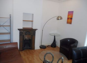2 bed flat to rent in Letty Street, Cathays, Cardiff CF24