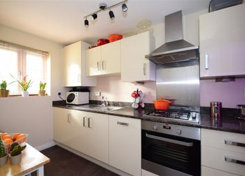 4 bed town house for sale in Clenshaw Path, Basildon, Essex SS14