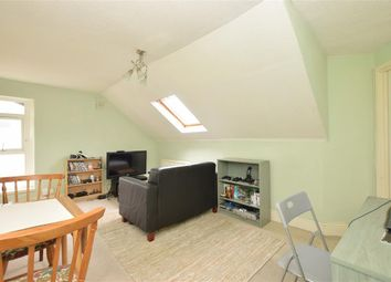 1 bed flat for sale in Shaftesbury Road, Southsea, Hampshire PO5