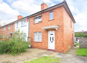 Thumbnail 3 bed property to rent in Blakeney Road, Horfield, Bristol