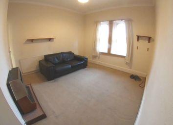 1 bed property to rent in London Road, Wokingham RG40