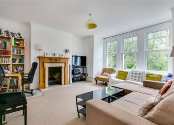 Thumbnail 3 bed maisonette to rent in Vicarage Gardens, London, London