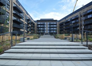 Thumbnail 2 bed flat to rent in Victoria Point, George Street, Ashford