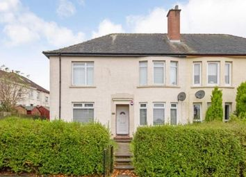 Thumbnail 2 bed cottage for sale in Boghead Road, Balornock, Glasgow