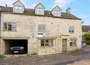 Thumbnail 3 bed terraced house to rent in Victoria Street, Painswick, Stroud
