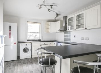 Thumbnail 2 bed property to rent in Buckley Road, Kilburn, London
