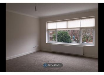 Thumbnail 2 bed flat to rent in Riversleigh Court, Lytham