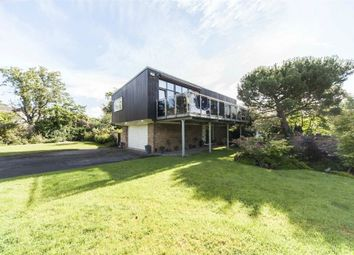 Thumbnail 4 bed detached house for sale in Church Close, Egglescliffe, Stockton-On-Tees, Durham