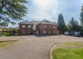 Thumbnail 2 bed flat for sale in Whyteleafe Road, Caterham