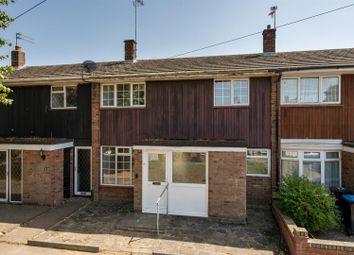 Thumbnail 3 bed terraced house for sale in Quantocks, Hemel Hempstead