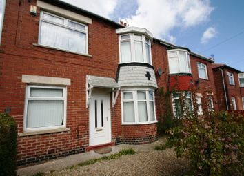 2 bed flat for sale in Laing Grove, Wallsend NE28