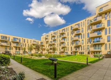 Thumbnail 3 bed flat to rent in Graciosa Court, Tower Hamlets, London E14Gf