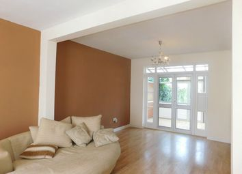 3 bed semi-detached house to rent in Clauson Avenue, Northolt UB5